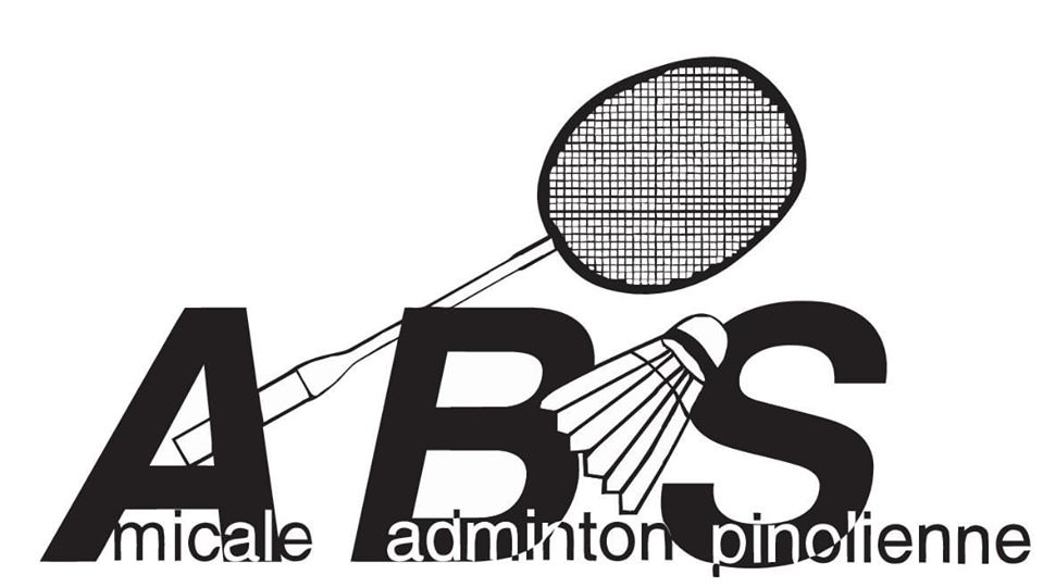 Amicale Badminton Spinolienne